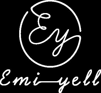 Emi-yell株式会社